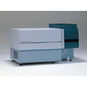 岛津ICPE-9000全谱发射光谱仪