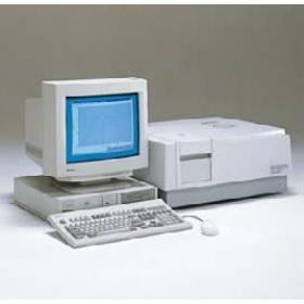 岛津RF-5301PC荧光分光光度计