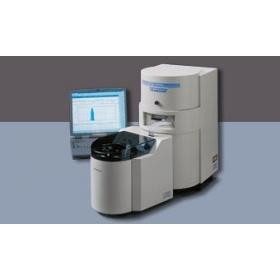岛津SALD-301V激光衍射式粒度分布测定装置