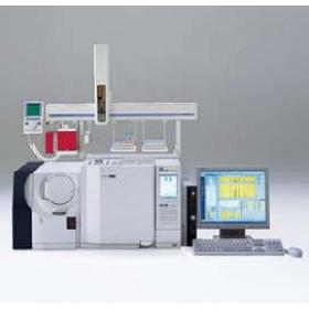 岛津AOC-5000多功能自动进样器