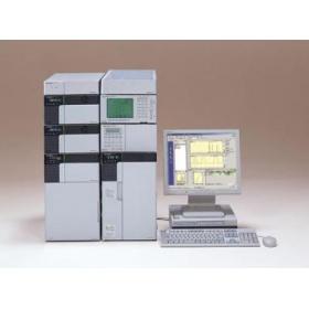 岛津Prominence有机酸分析系统