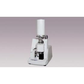 岛津热机械分析装置TMA-60系列