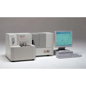 島津激光衍射式粒度分布測量儀SALD-2201