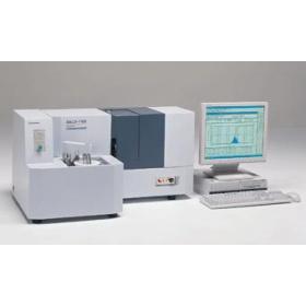 岛津激光衍射式粒度分布测量仪SALD-7101