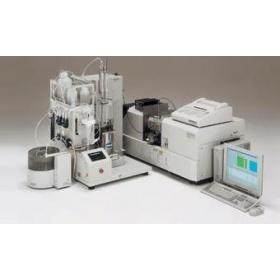 岛津ASA-2sp全自动砷形态分析系统