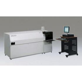 岛津电感耦合等离子体发射光谱仪ICPS-8100