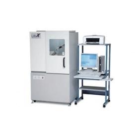 岛津X射线衍射仪XRD-6000