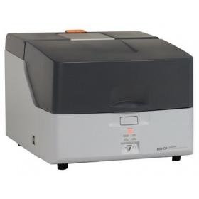 岛津能量色散型X射线荧光光谱仪EDX-GP型