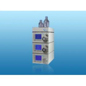 LC-3000(梯度)液相色谱仪