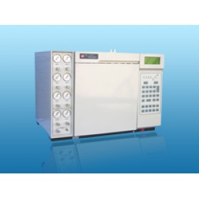 GC-2010气相色谱仪(医药化工/农药分析推荐机型)