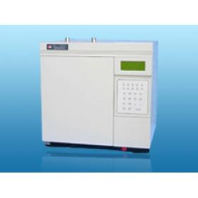 OG-2000V A型油气显示评价