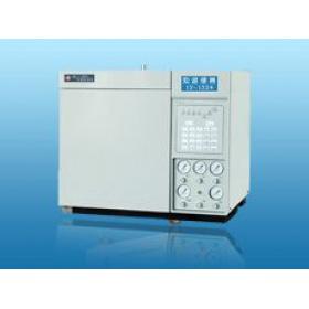 石油液化气中二甲醚分析专用色谱仪