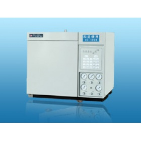 山东金普GC-2011毛细管专用气相色谱仪
