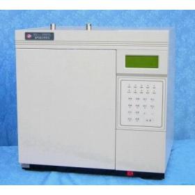 山东金普OG-2000V油气显示评价仪