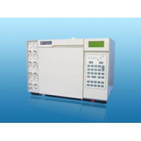 山东金普GC-2010气相色谱仪(60万吨/年甲醇项目分析仪器推荐机型)