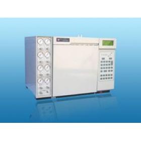 天然气(液化气)分析专用气相色谱仪