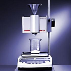 安东帕Diludos自动稀释配液系统