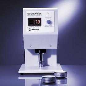 安东帕Sucroflex反射色度计