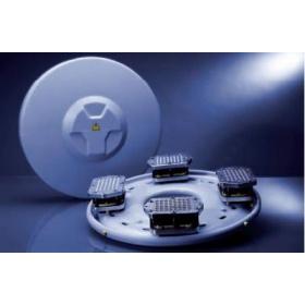 安東帕192位 高通量微孔板微波合成儀