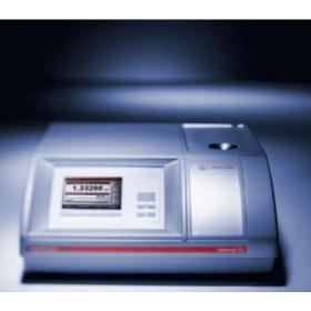 安东帕Abbemat  300/500全自动折光仪