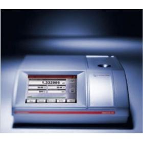 安东帕Abbemat200/ 300/ 350/500/550全自动折光仪