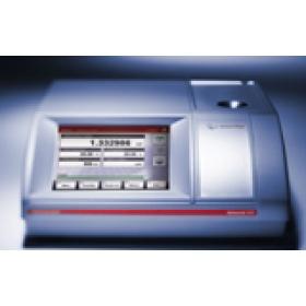 安东帕Abbemat 550 全自动折光仪