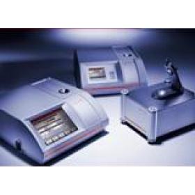 安东帕Abbemat300/350/500/550全自动折光糖度仪