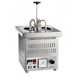 德国GUM实际胶质测试仪