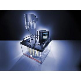 德国DH 5抗乳化性能测试仪