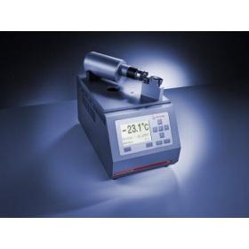 德国BPA自动石油沥青脆点测试仪
