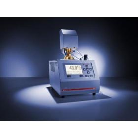 德国TAG4自动泰格闭口杯闪点测定仪