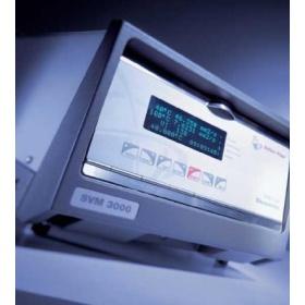 安东帕自动粘度仪SVM3000
