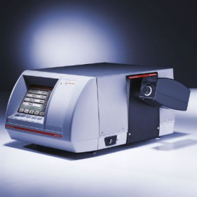 安东帕Lovis 2000 M/ME全自动微量落球粘度计