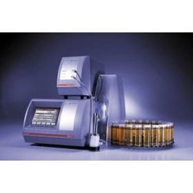 安东帕Alcolyzer Beer Analyzing System全自动啤酒分析仪