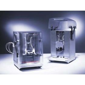 安东帕SurPASS固体表面分析仪/固体电位运动分析仪/固体表面ZETA电位测量仪