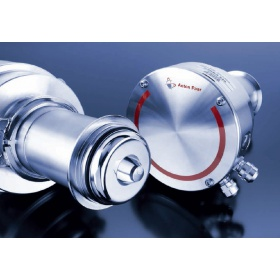 安东帕Carbo520在线折光CO2传感器