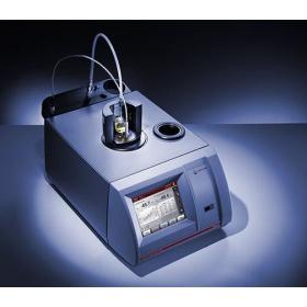 冷滤点测试仪