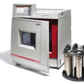 安东帕MW PRO微波萃取系统