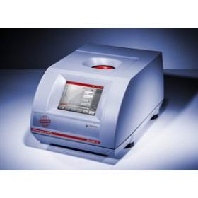 安东帕Monowave400微波合成仪