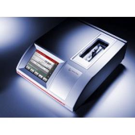 安东帕 MCP150 高精度智能旋光仪