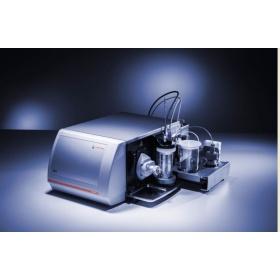 固体表面电位流动电流电势分析仪Zeta