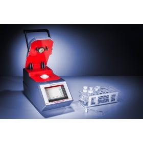 安东帕Monowave 50合成反应器