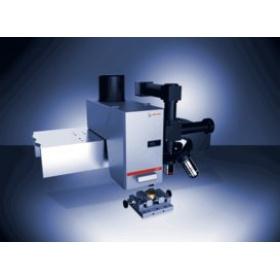 微米压痕仪