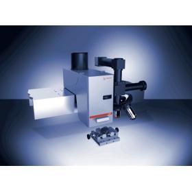 微米划痕仪