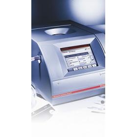 安东帕Monowave 200智能单模微波合成仪