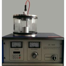 小型离子溅射仪