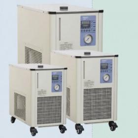 LX-2000高精度冷却循环机