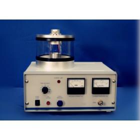 磁控溅射仪JS-1600M