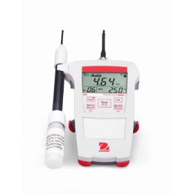 STARTER 300D 便携式溶解氧测定仪