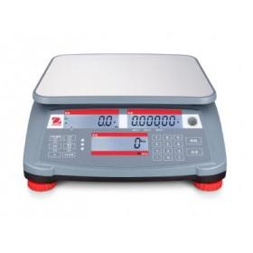 RC2000电子计数秤